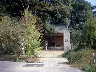 hujito-kyogasima-01.jpg